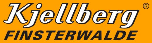 Logo-Kjellberg