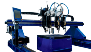 Messer Cutting Machine dealers in Chennai