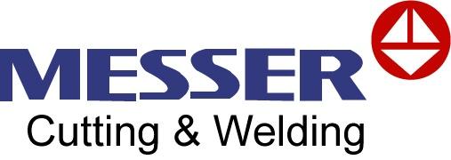 messer_logo